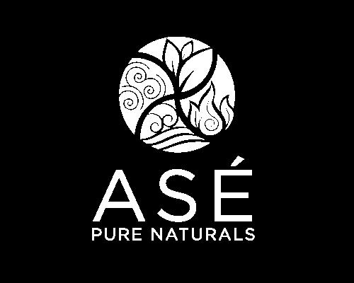 ASE-logo1-white.png